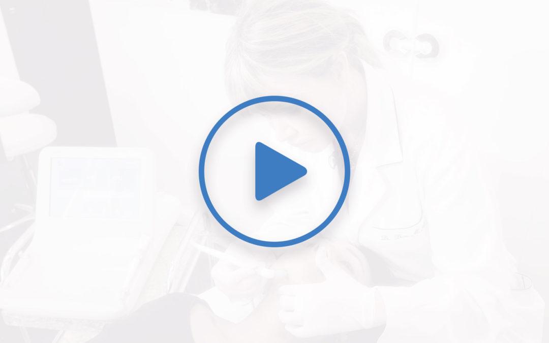 [Video] Workshop Agnes in studio